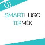 NEO CoolCam NIP53SY Kültéri WiFi Kamera