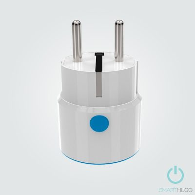 Neo IHome Konnektor