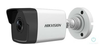Hikvision DS-2CD1043G0-I (2.8mm) 4MP Kültéri  csőkamera